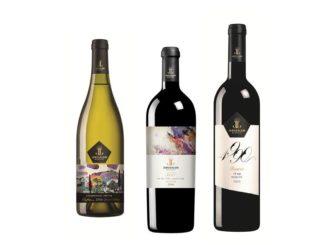יינות יקב ירושלים, צילומים אנני סלבי סטודיו