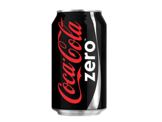 קוקה קולה זירו