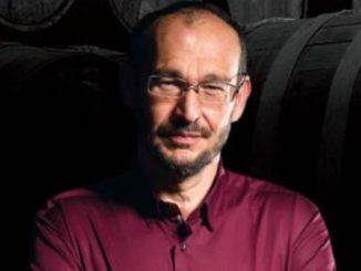 פיליפ ליכטנשטיין, היינן הראשי של יקב היוצר