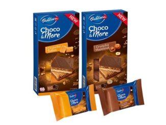 באלזן Choco & More