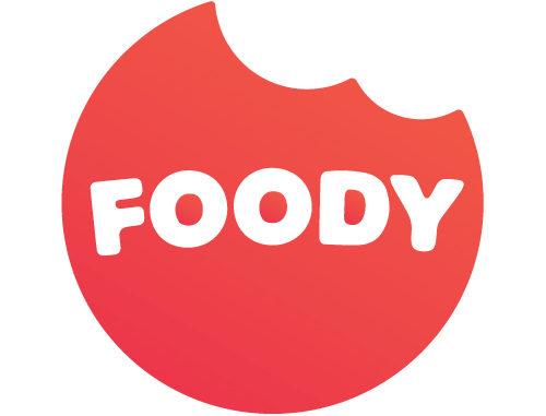 לוגו ערוץ FOODY בקרוב יושק אתר אינטרנט