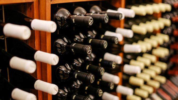 יינות יקב ויתקין. צילום: היקב