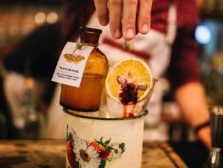 אל על בפעילות פלייט נייט להשקת היעדים החדשים לניס ומנצסטר צילום: DrinkTLV