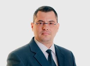 """עו""""ד ירון רוסמן"""