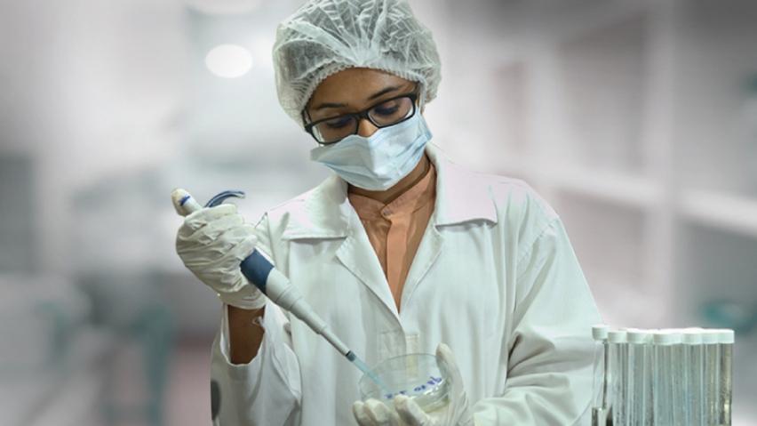 שמירה על בטיחות מזון במפעלי קרגילס. צילום מסך מהאתר החברה